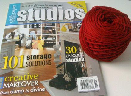 Magazine+yarn2