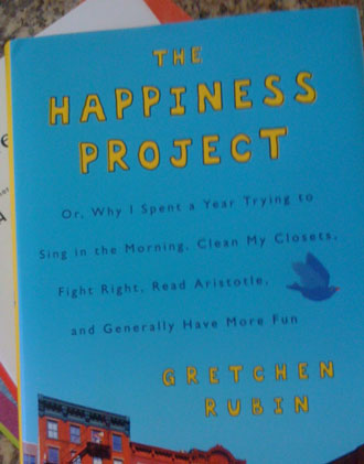 Happinessproj2