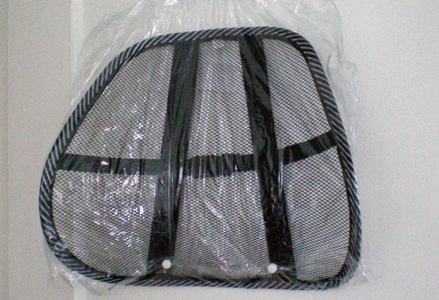 Chairback1