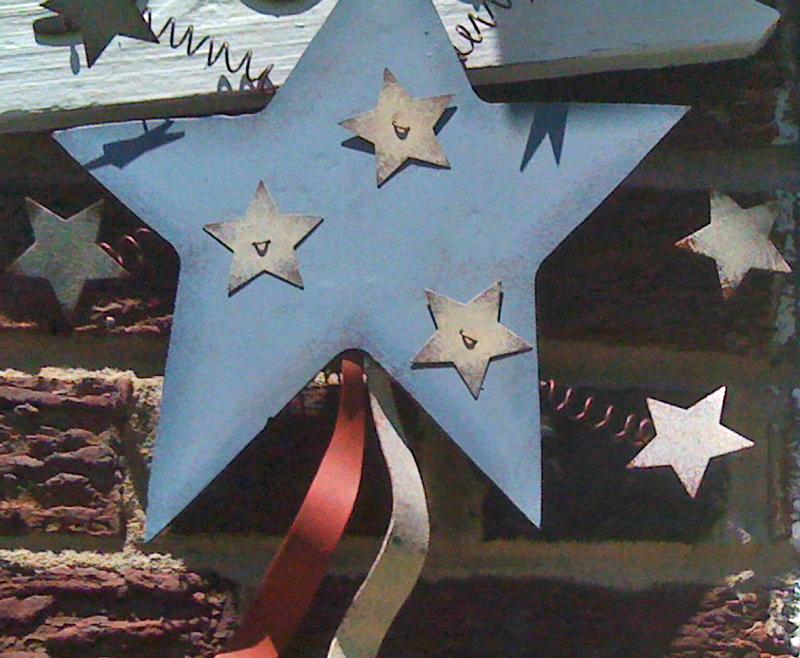 Starflag2