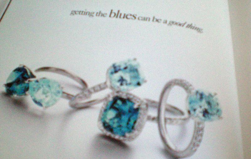 Bluerings3