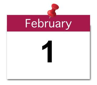 12_feb1