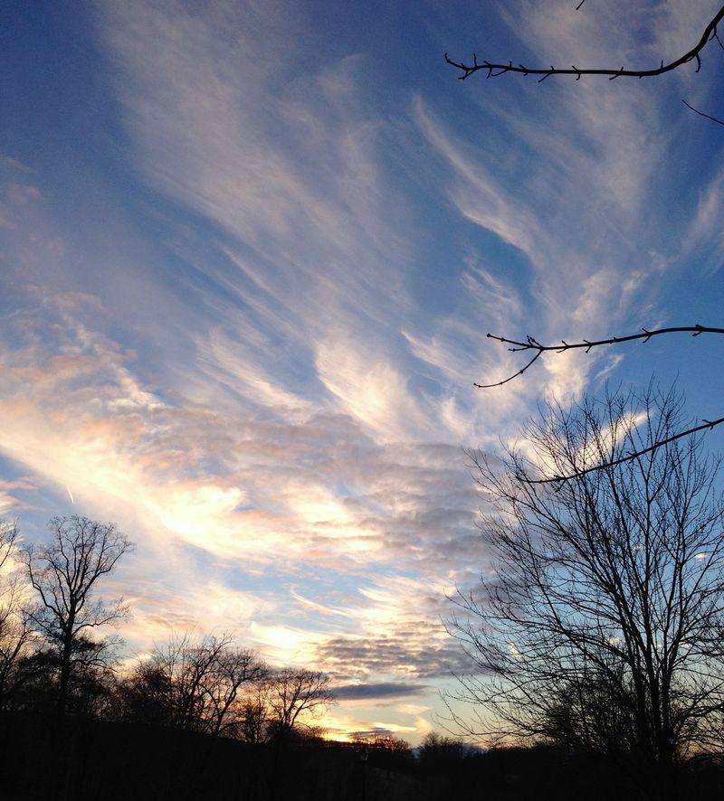 Sunset12.29