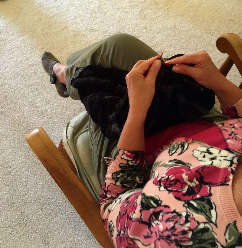 WiTL 2015-Sa:Su - knit