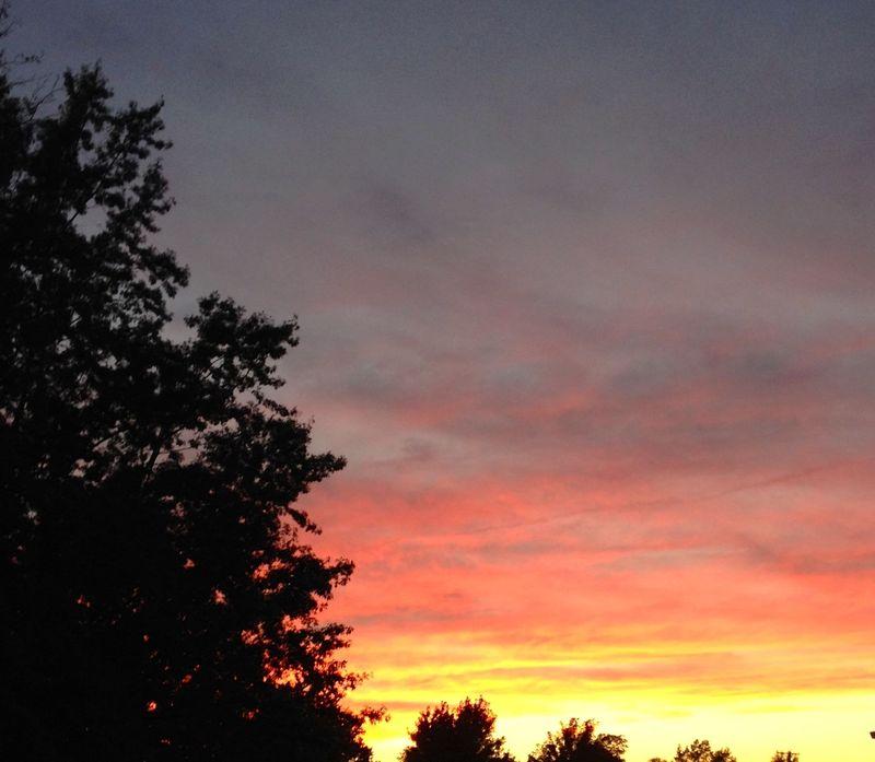 2014-09-22 last sunset
