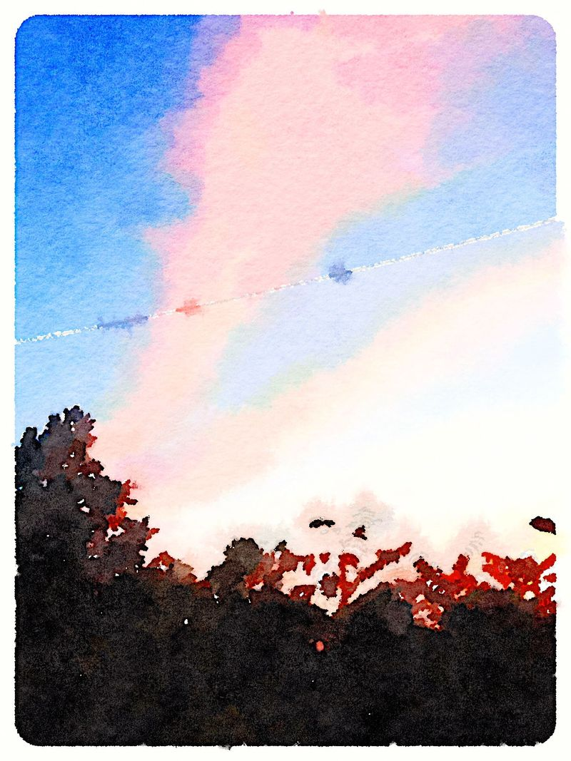 Painted in Waterlogue 9.24