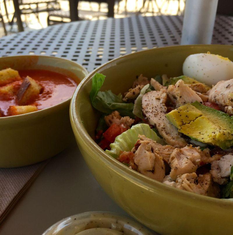 WiTL 2015 -05 -salad