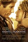 Nightsinrodanthe_poster